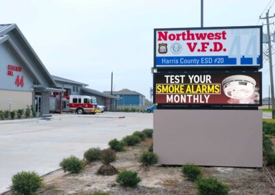 Northwest VFD #44