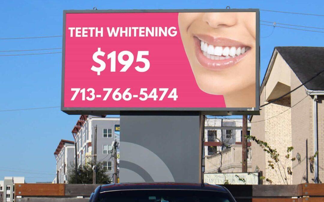 Omega Dental Specialist