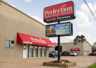 Perfection Wholesale