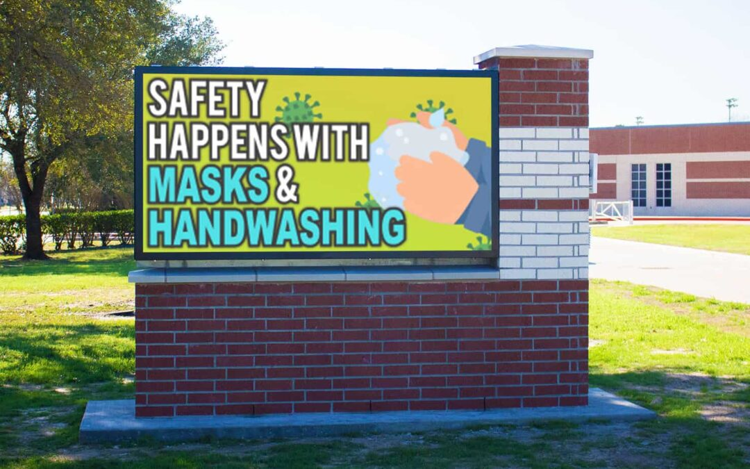 Tipps Elementary School, Cy-Fair ISD