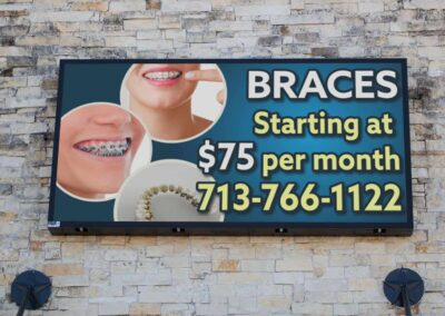 Zara Dental
