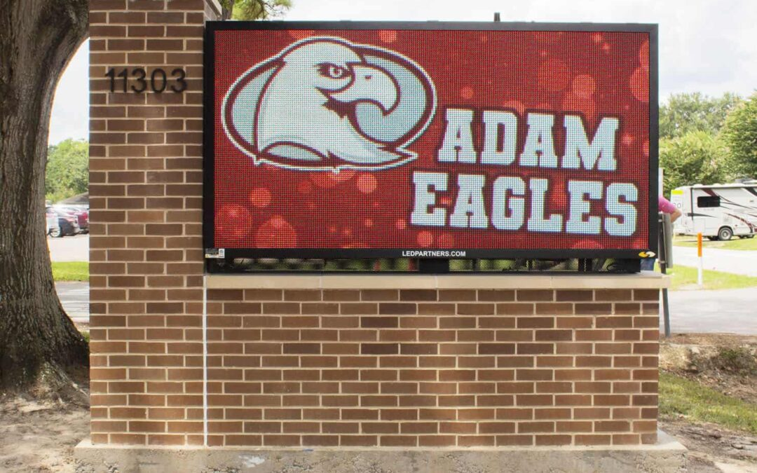 Adam Elementary School , Cy-Fair ISD